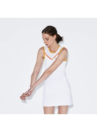 Kolsuz Spor Elbise-Lacoste
